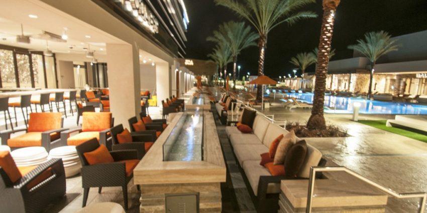 Graton Resort & Casino