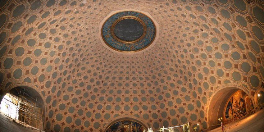 Wilshire Temple