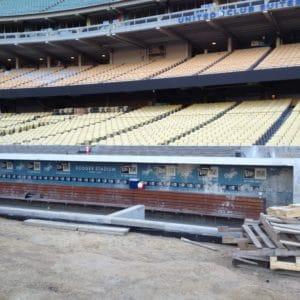 Dodger Stadium 3